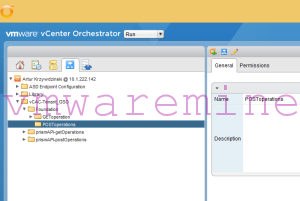 vCenter Orchestrator on high DPI displays