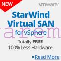 StartWind Software