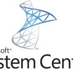 Download System Center technical Preview 2