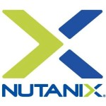Nutanix Community Edition – invitation codes available !!!