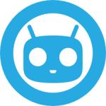 Install application from apk on CyanogenMod