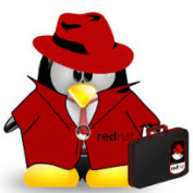 Migrate Linux RHEL 6.5 from XenServer to Nutanix AHV