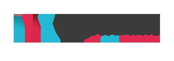 VMwaremine - Artur Krzywdzinski | Nutanix