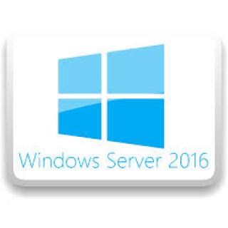 Install Windows Server 2016 on Nutanix Acropolis Hypervisor